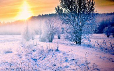 Comment gérer la déprime saisonnière ?