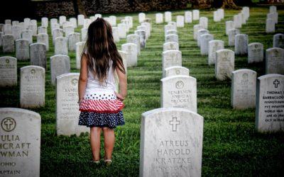 Comment gérer la peur de la mort ?