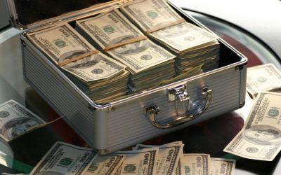 Comment supprimer ses blocages face à l'argent ?