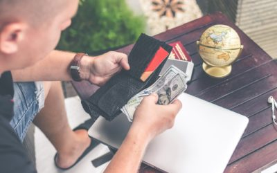 Comment se détacher émotionnellement de l'argent ?