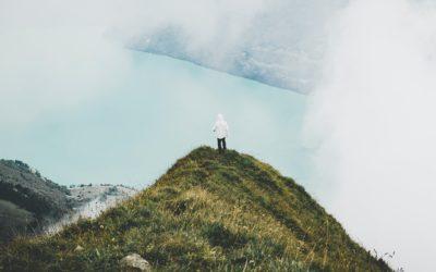 Les 5 habitudes des personnes réussissent