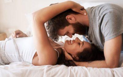 Comment faire durer son couple toute une vie ?